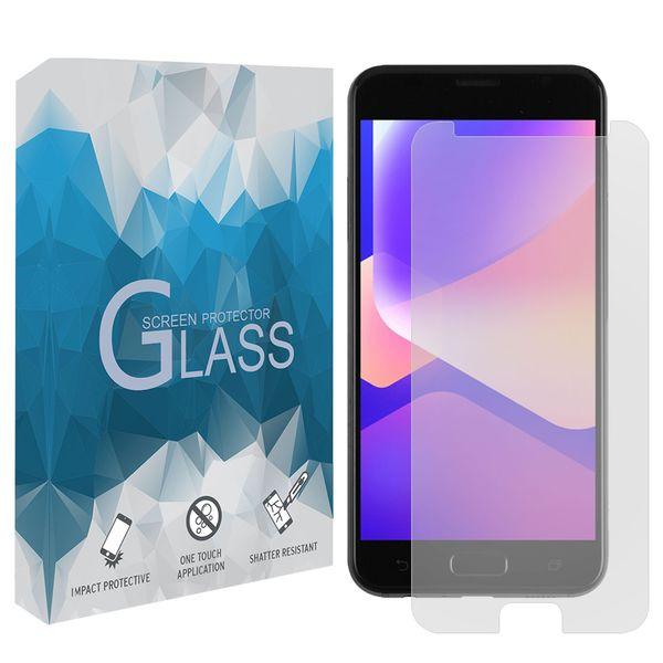محافظ صفحه نمایش مدل TGSP مناسب برای گوشی موبایل ایسوس Zenfone V / V520KL
