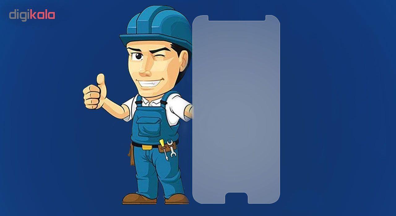 محافظ صفحه نمایش مدل TGSP مناسب برای گوشی موبایل ایسوس Zenfone V / V520KL main 1 2