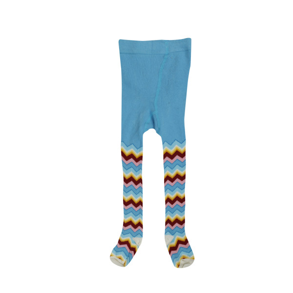 جوراب شلواری دخترانه آرتی کد 3001