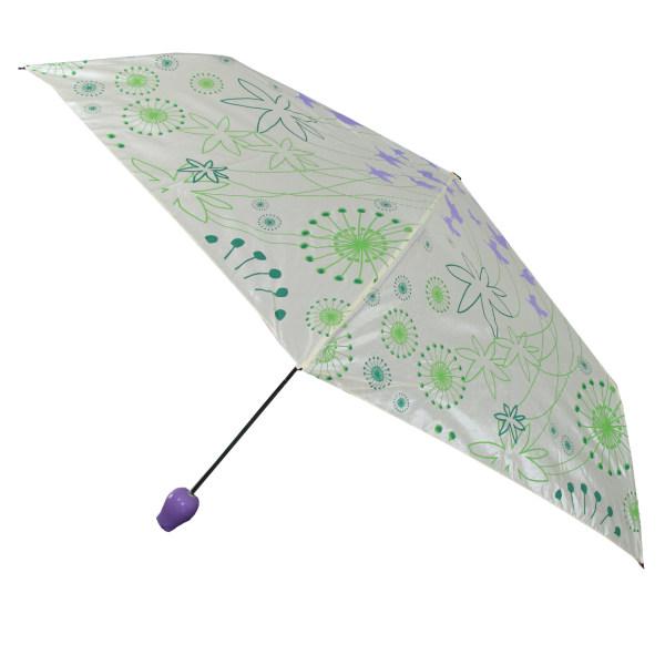 چتر کد U003