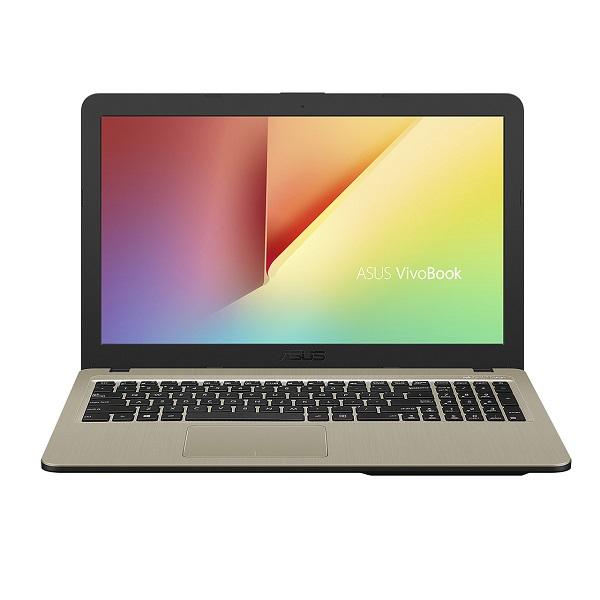 لپ تاپ 15 اینچی ایسوس مدل VivoBook K540UB - F