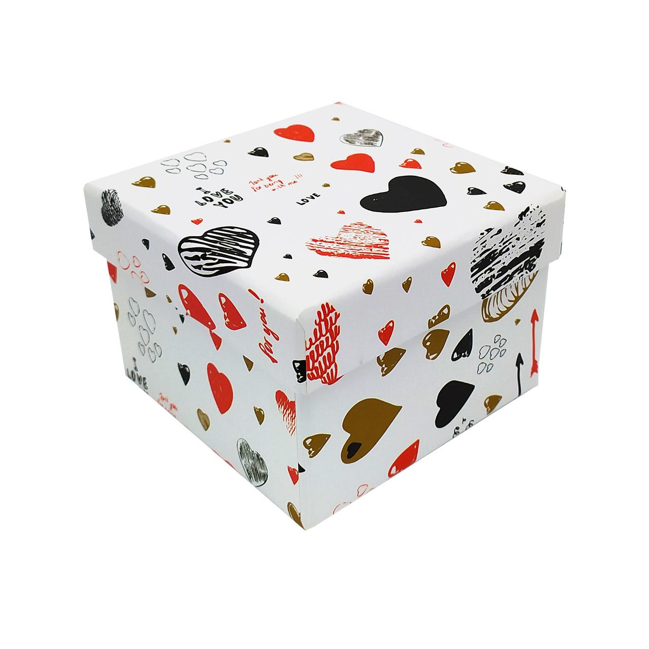 جعبه هدیه کد l-03