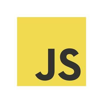 استیکر لپ تاپ طرح برنامه نویسی کد 84