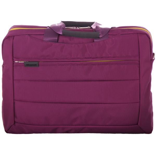 کیف لپ تاپ آبکاس مدل Y0010 مناسب برای لپ تاپ 15.6 اینچی