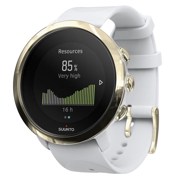 ساعت هوشمند سونتو کد SS050053000