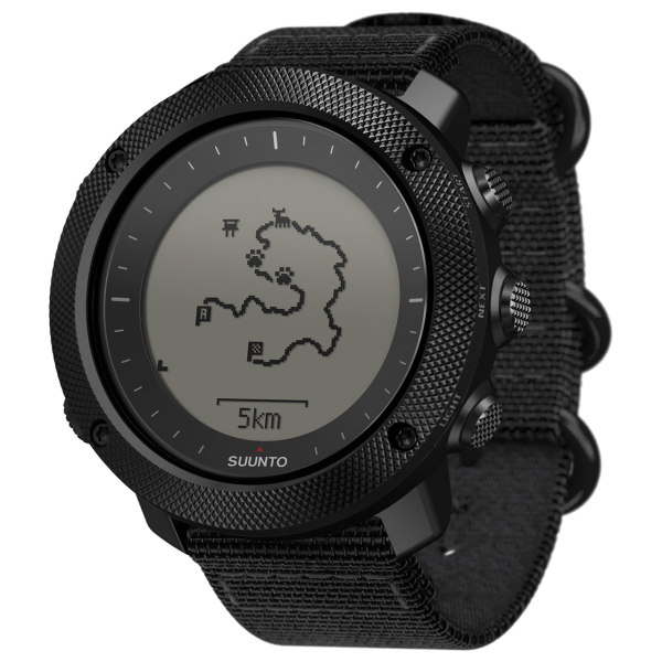 ساعت هوشمند سونتو کد SS022469000