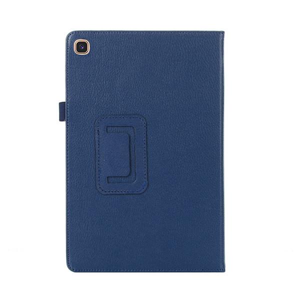 کیف کلاسوری مدل CL-01 مناسب برای تبلت سامسونگ Galaxy Tab S5e 10.5 LTE 2019 SM-T725