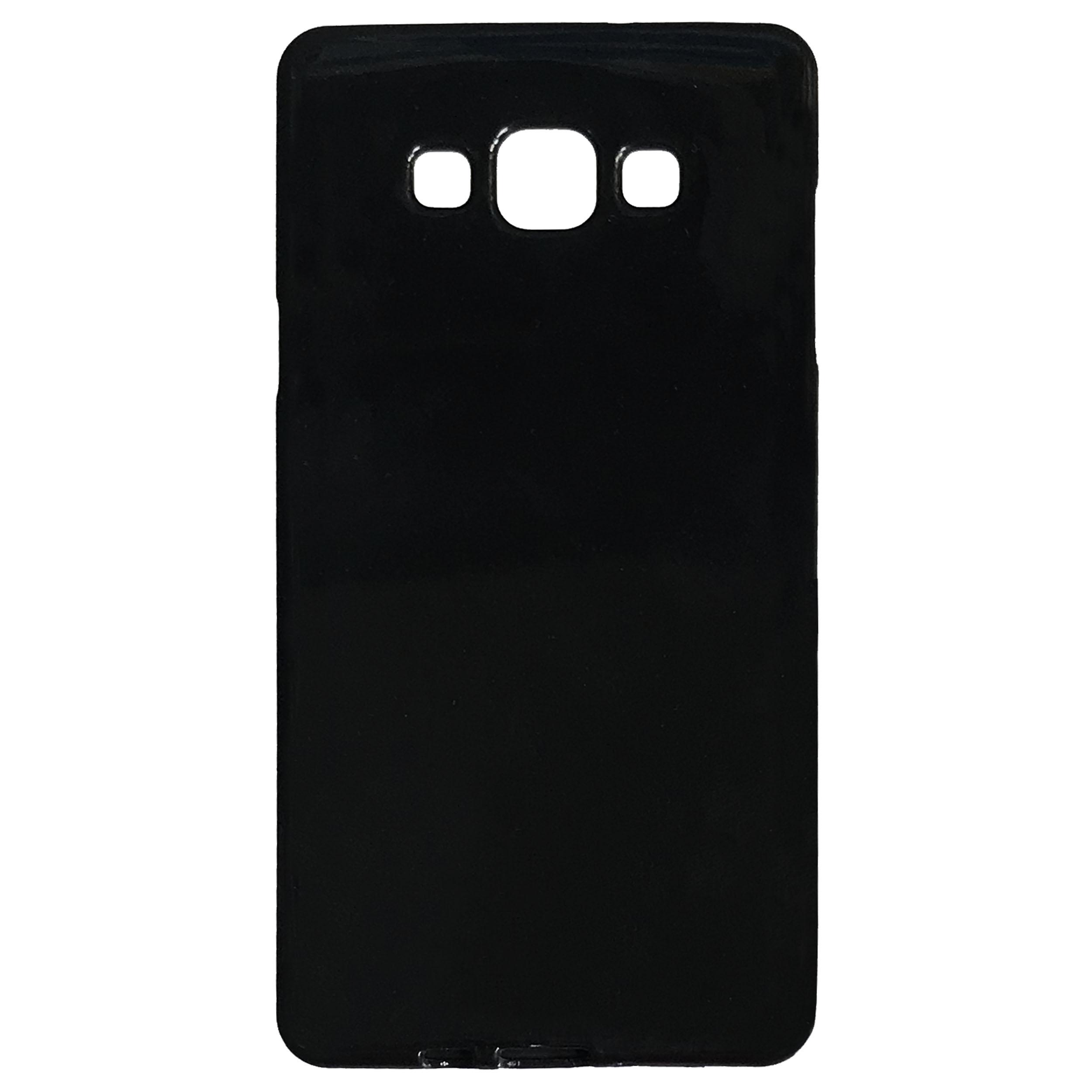 کاور ام تی چهار مدل AS116057001-4 مناسب برای گوشی موبایل سامسونگ 2015 Galaxy A7