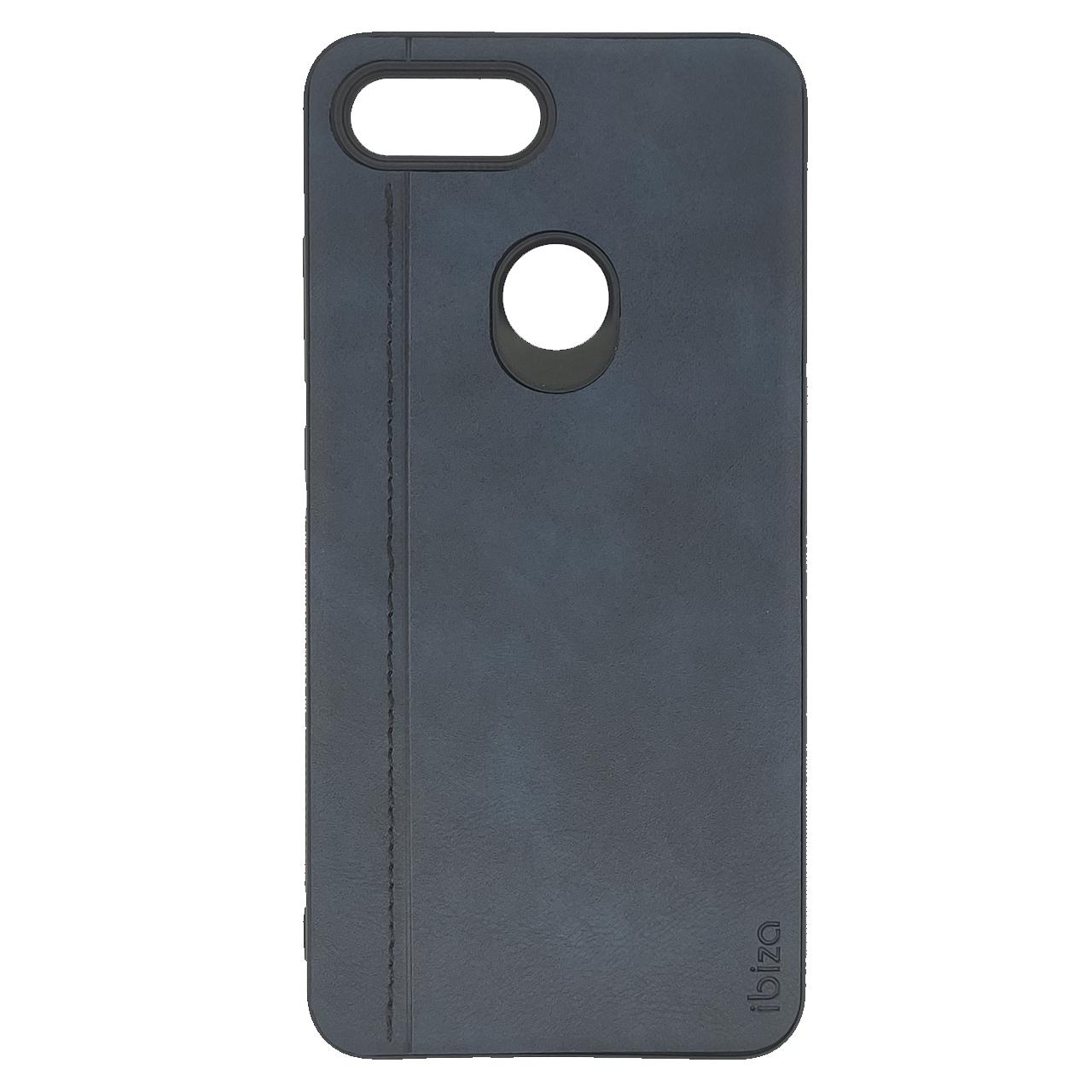 کاور ایبیزا مدل DU1 مناسب برای گوشی موبایل شیائومی MI 8 LITE              ( قیمت و خرید)