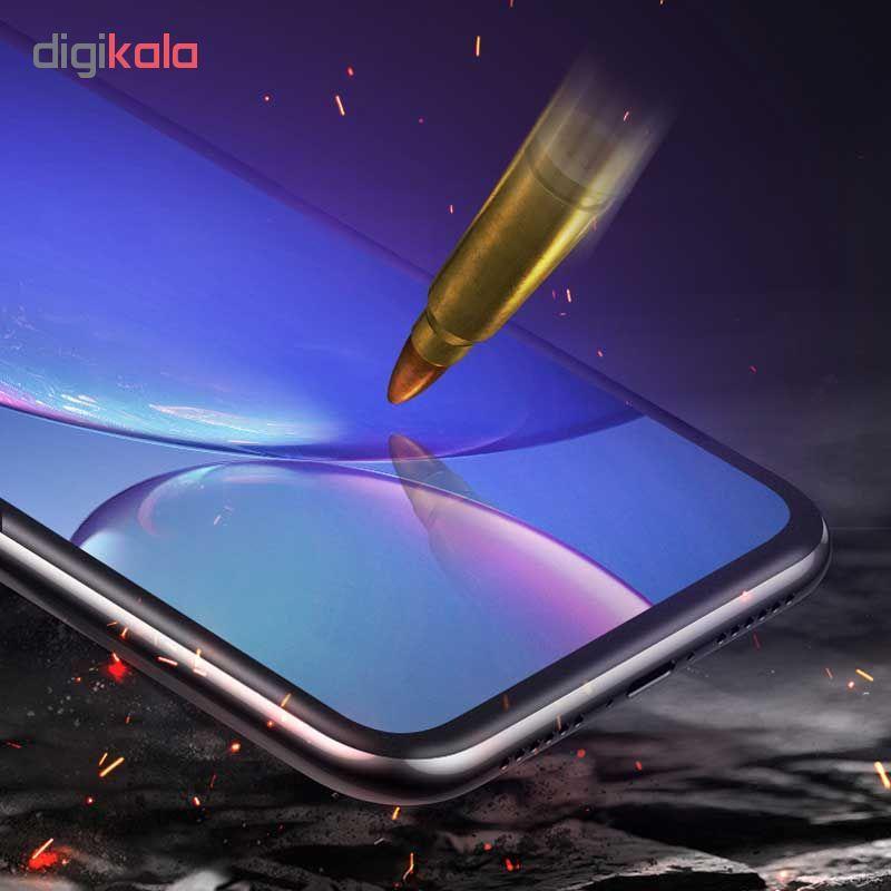 محافظ صفحه نمایش لیتوو مدل +D مناسب برای گوشی موبایل سامسونگ Galaxy A50 main 1 1