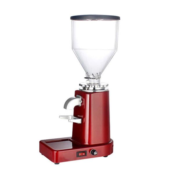آسیاب قهوه کد 019