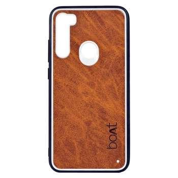 کاور مدل BT10 مناسب برای گوشی موبایل شیائومی Redmi Note 8