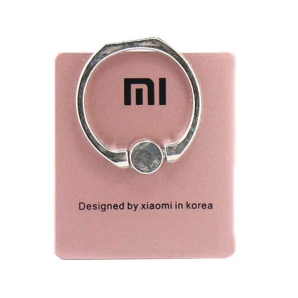 حلقه نگهدارنده گوشی موبایل مدل xim-01