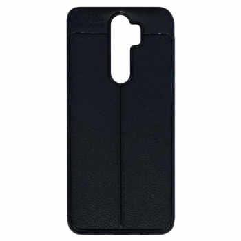 کاور ایبیزا مدل UE211 مناسب برای گوشی موبایل شیائومی Redmi Note 8 Pro