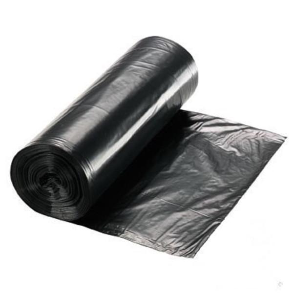 کیسه زباله نوازی مدل C1 بسته 20 عدد