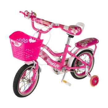 دوچرخه گودلایف کد 001 سایز 12