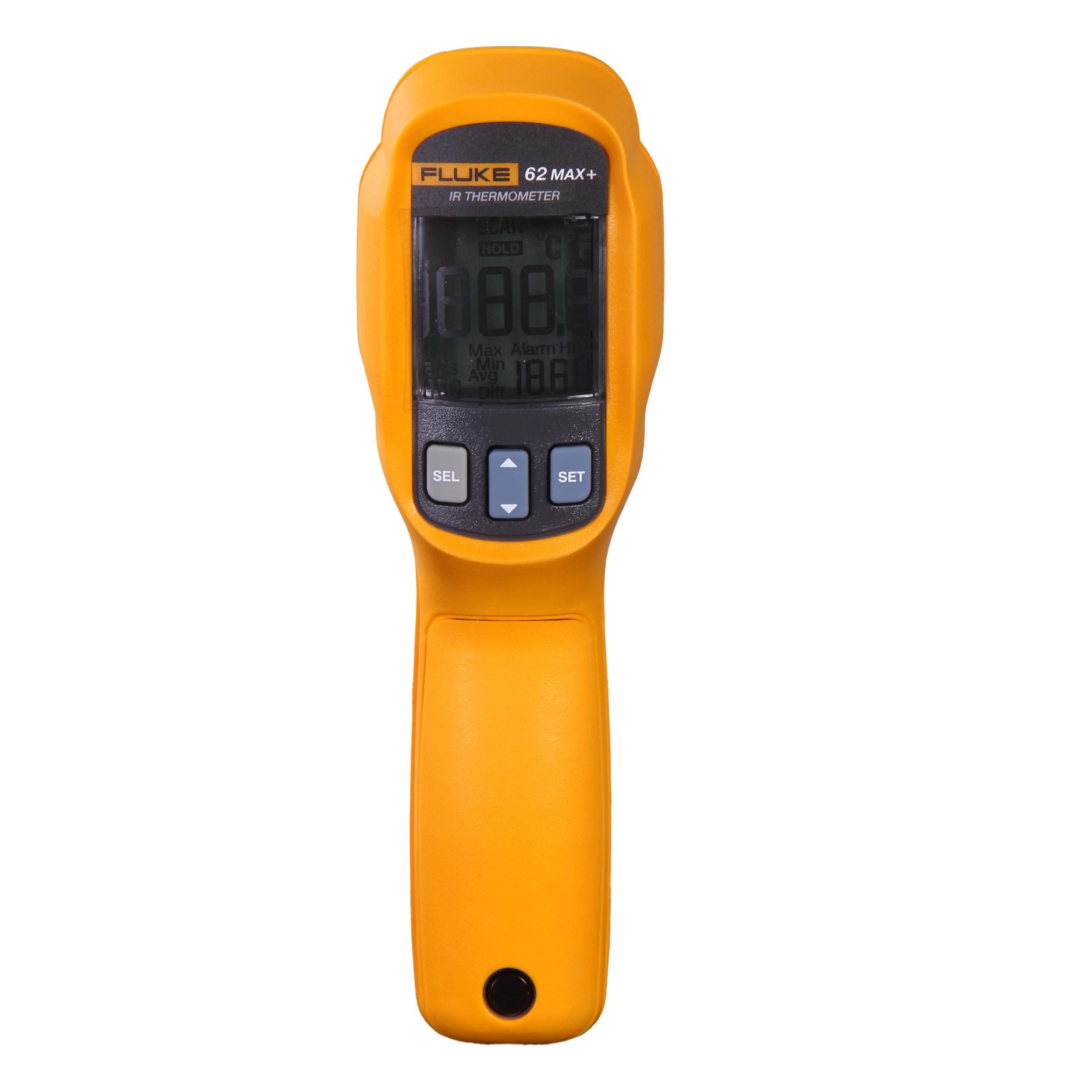 ابزارهای اندازه گیری دیجیتالی و لیزری