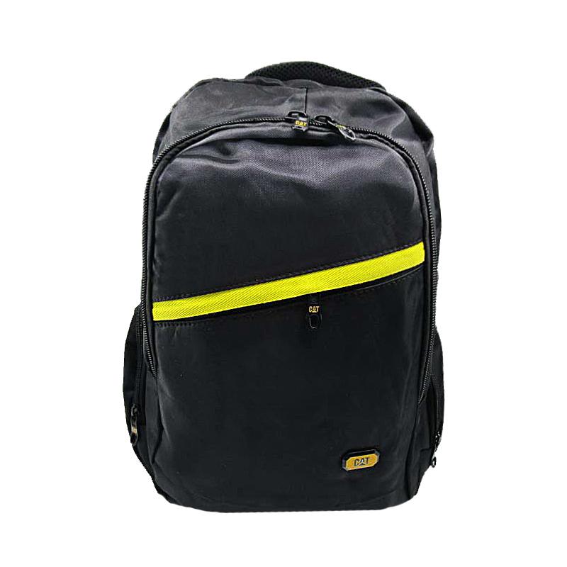 کوله پشتی لپ تاپ مدل 7015-SUN مناسب برای لپ تاپ 15.6 اینچی