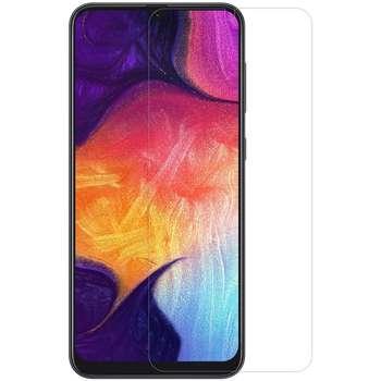 محافظ صفحه نمایش نیلکین مدل H plus Pro مناسب برای گوشی موبایل سامسونگ Galaxy A50 / A50s