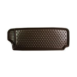 کفپوش سه بعدی صندوق خودرو مدل 036 مناسب برای پژو 405 دوگانه