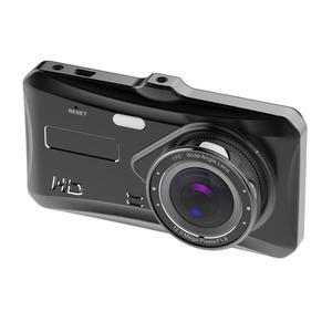 دوربین فیلم برداری خودرو مدل T672