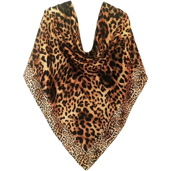 روسری زنانه کد SFH-93240