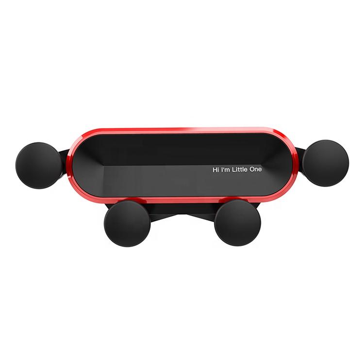 پایه نگهدارنده گوشی موبایل ویوو مدل PL100