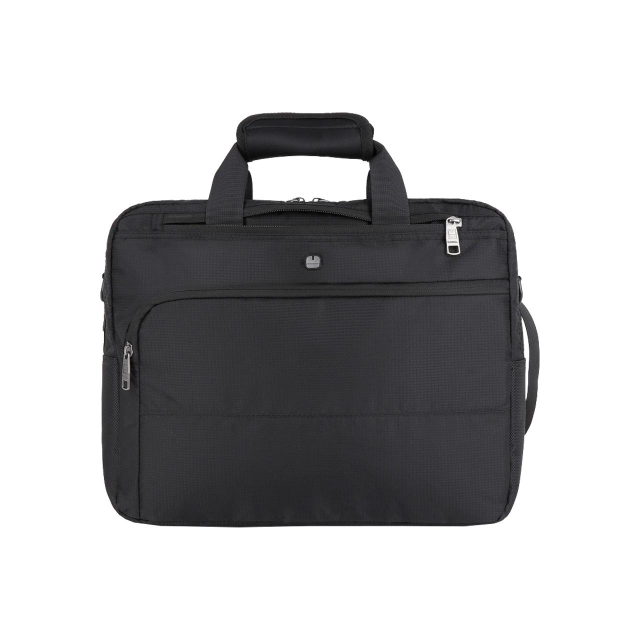 کیف لپ تاپ گابل مدل 410620 Dark مناسب برای لپ تاپ 15.6 اینچی