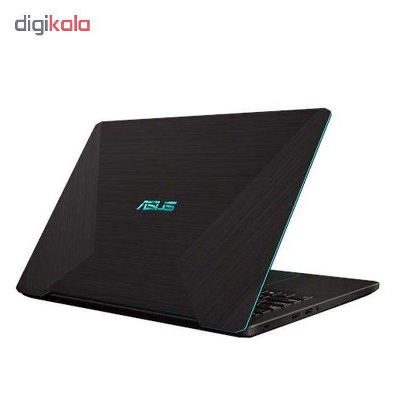 لپ تاپ 15 اینچی ایسوس مدل VivoBook M570DD - NP main 1 3