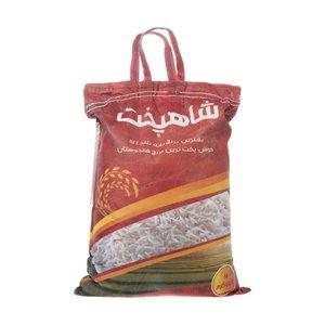 برنج شاهپخت - 10 کیلوگرم