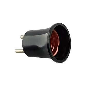 سرپیچ لامپ کد 002