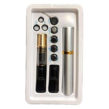چوب سیگار توکی مدل TK_035