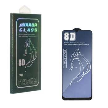 محافظ صفحه نمایش مدل 005 مناسب برای گوشی موبایل سامسونگ Galaxy A70