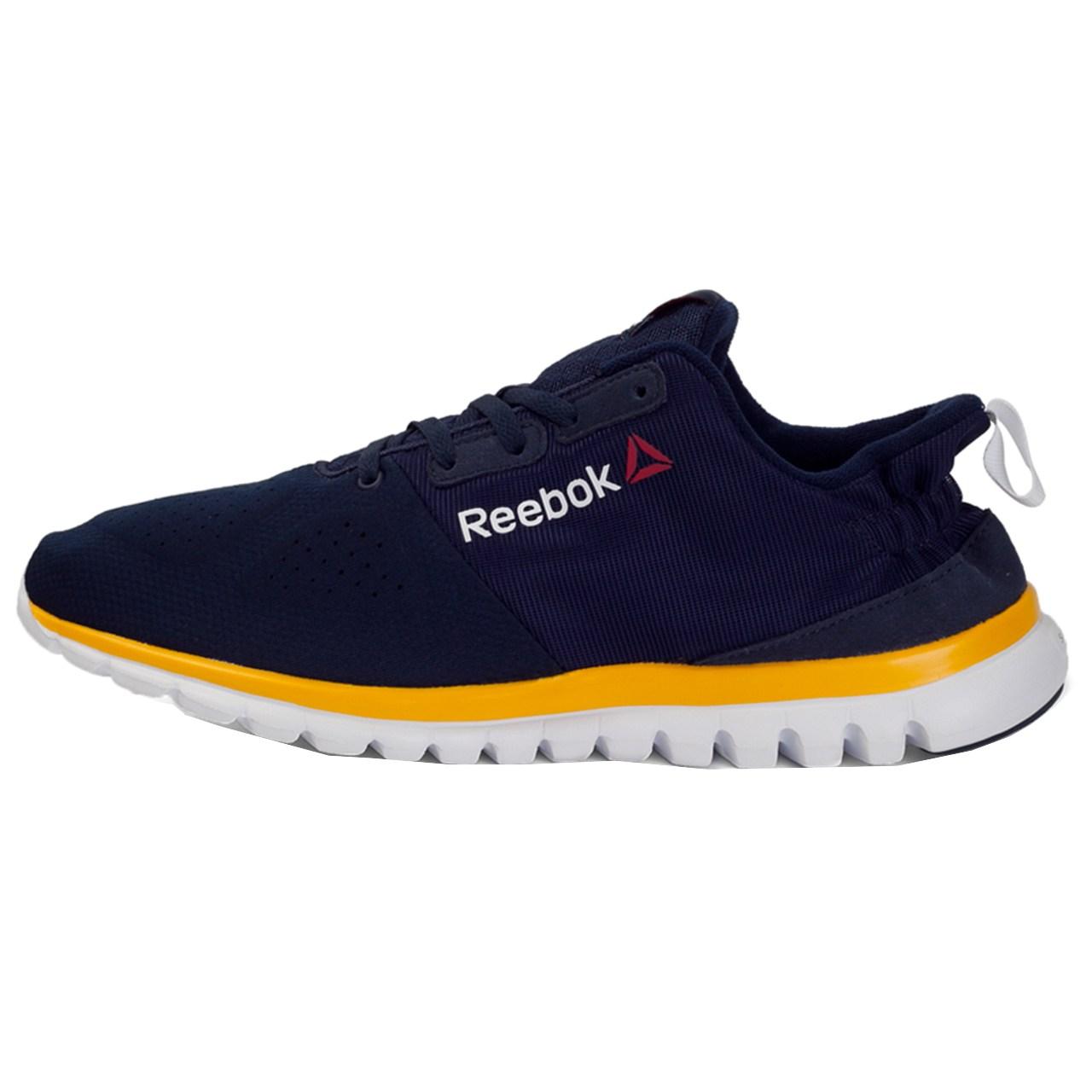 قیمت کفش مخصوص دویدن مردانه ریباک مدل Sublite Aim