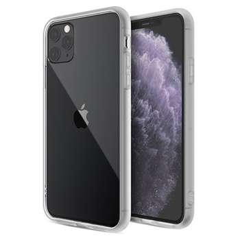 کاور ایکس-دوریا مدل GL8SP1US مناسب برای گوشی موبایل اپل iPhone 11 Pro