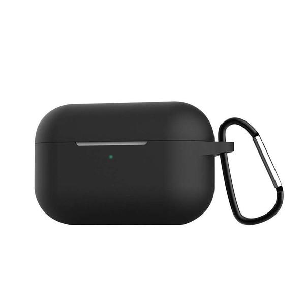 کاور ایکس او مدل T5 مناسب برای کیس اپل Airpods pro