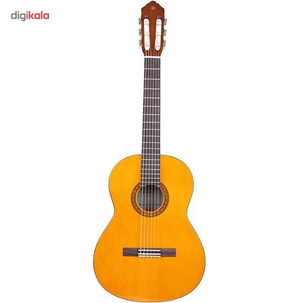 گیتار کلاسیک یاماها مدل CS40 سایز 3/4 main 1 1