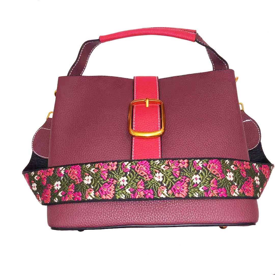 کیف دستی زنانه مدل 8013