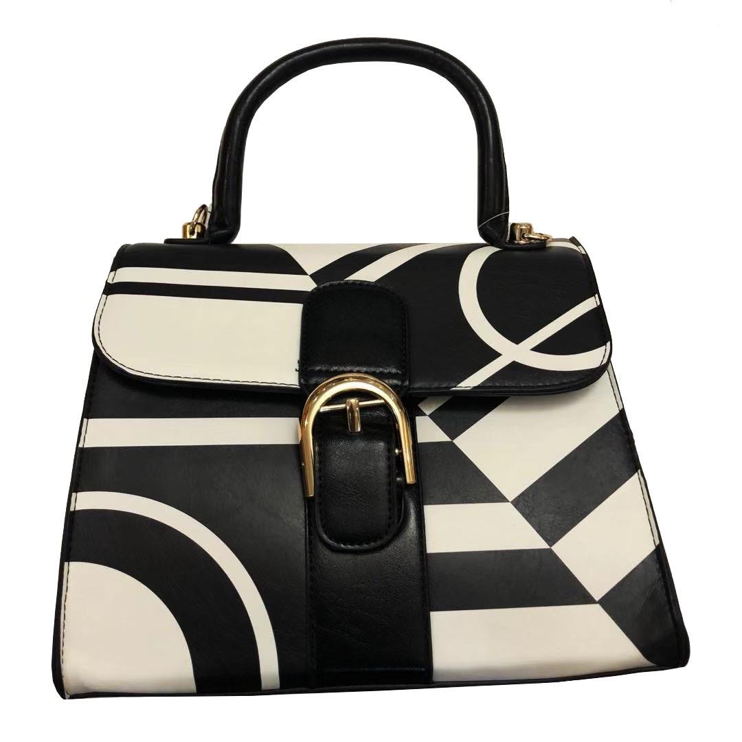 کیف دستی زنانه مدل 8229