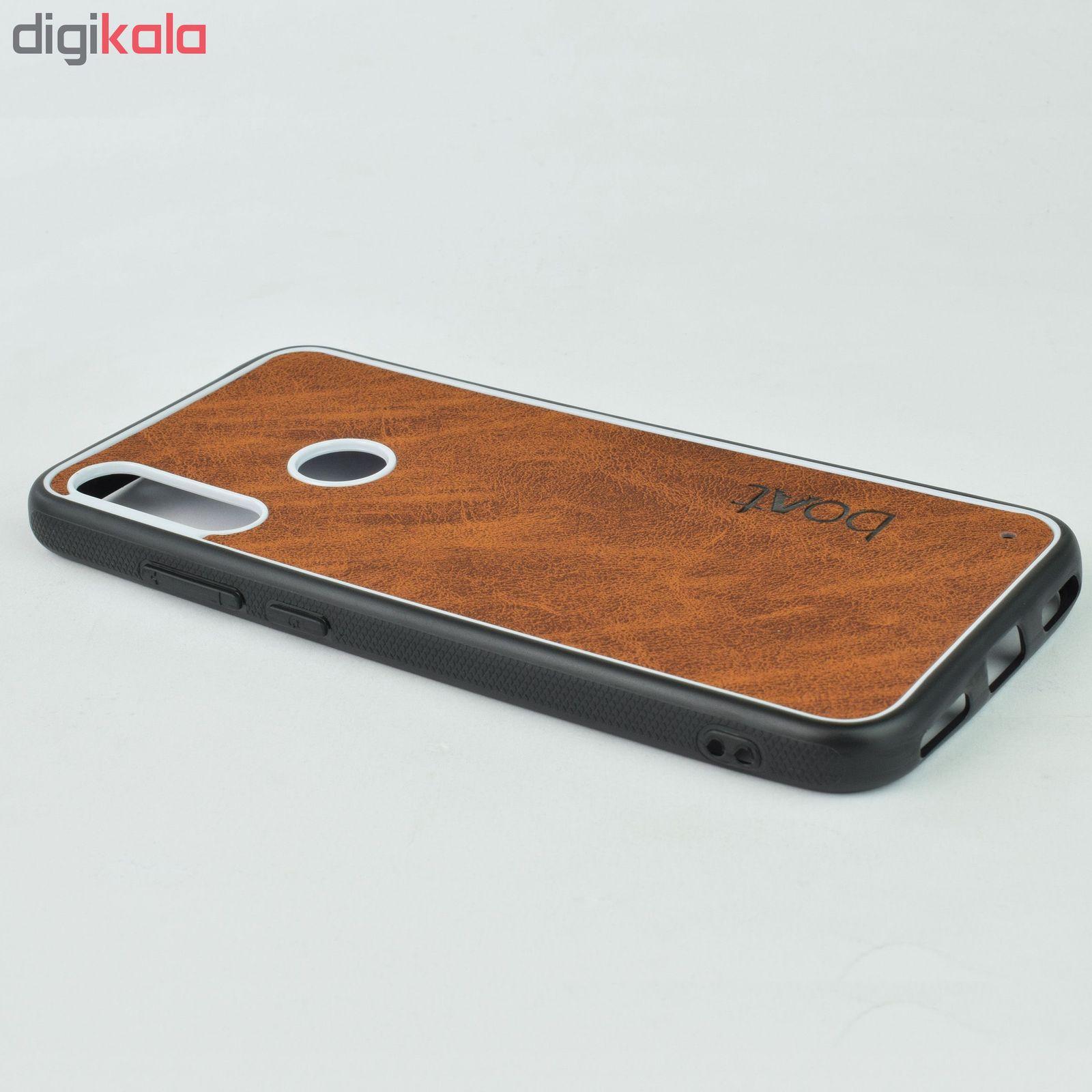 کاور مدل BT10 مناسب برای گوشی موبایل هوآوی Y6Prime 2019 main 1 6