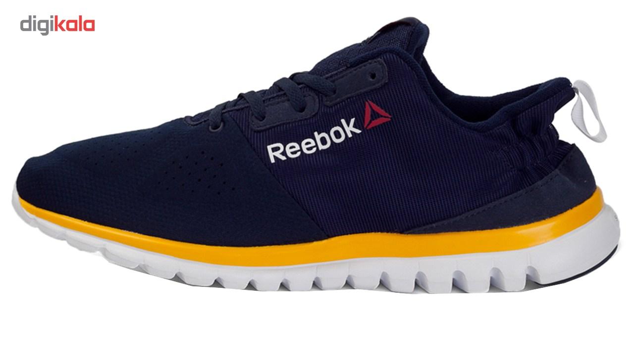کفش مخصوص دویدن مردانه ریباک مدل Sublite Aim  Reebok Sublite Aim Running Shoes For Men