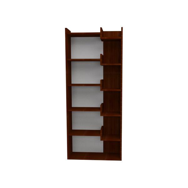 کتابخانه مدل FH102