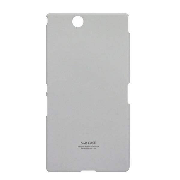 کاور مدل Q-789 مناسب برای گوشی موبایل سونی  Xperia Z Ultra