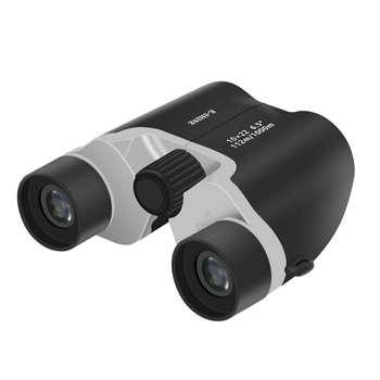 دوربین دوچشمی شاین مدل 10X22