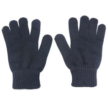 دستکش بافتنی مردانه کد 103