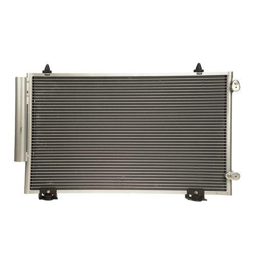 رادیاتور کولر مدل S8105100C1 مناسب برای خودروهای لیفان