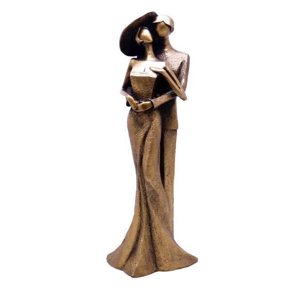 مجسمه ایرسا مدل Love-19