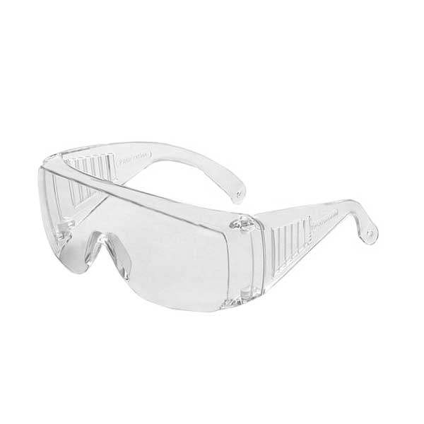 عینک ایمنی مدل ET108