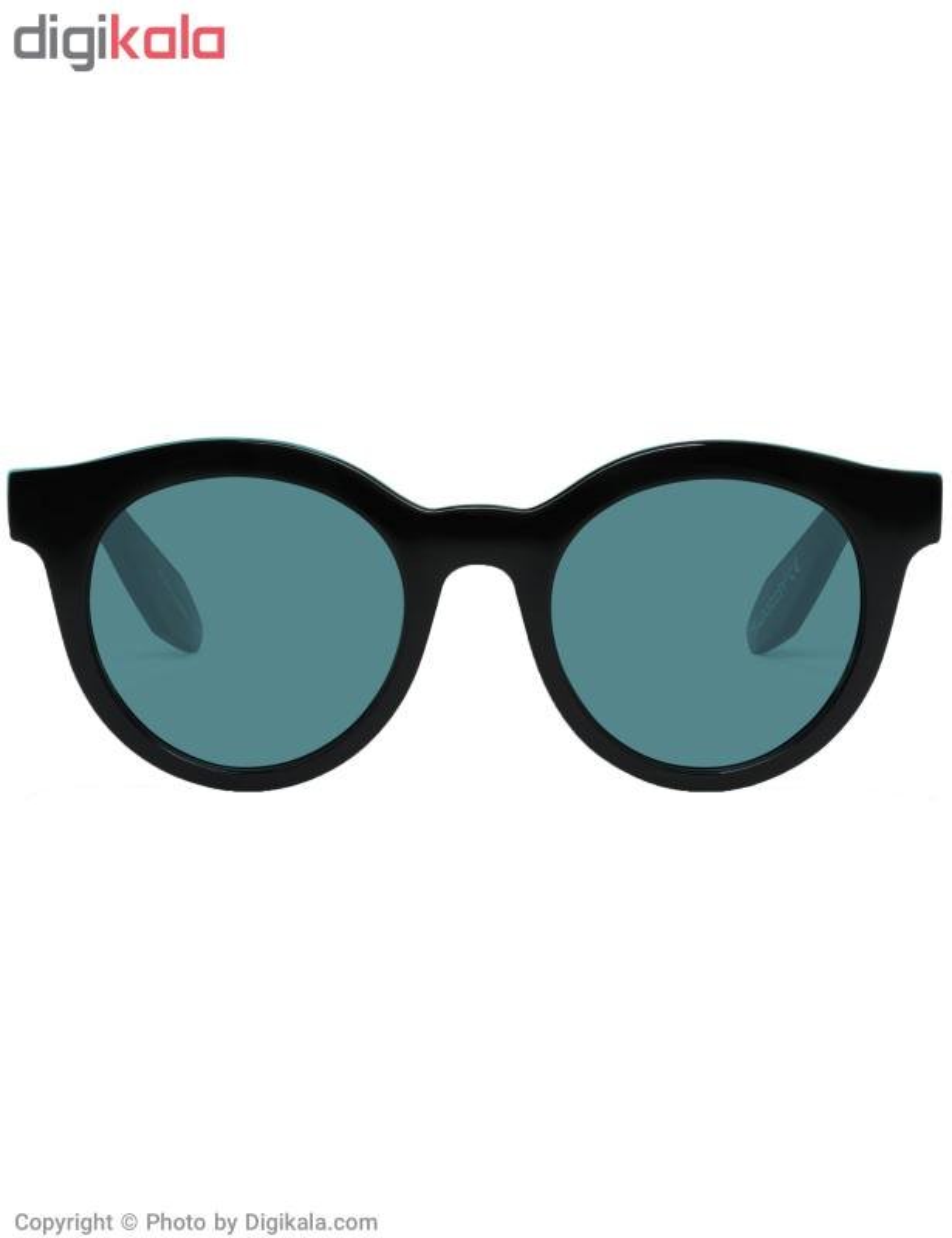 عینک آفتابی سواچ مدل SES01RBB036
