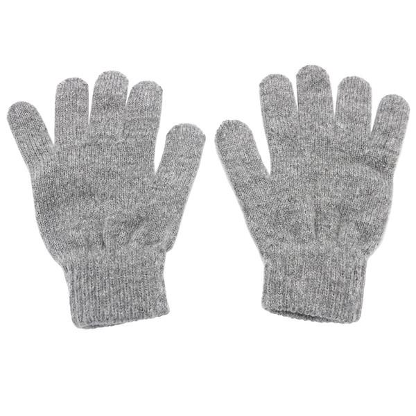 دستکش بافتنی مردانه کد 102